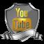 youtubebadge.png