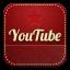 youtubeschick.png