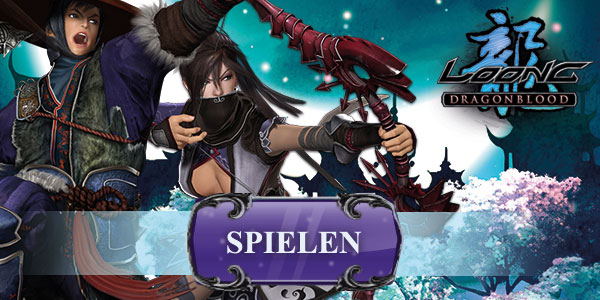Spiele Loong Dragonblood Online