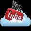 youtubecloud.png