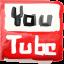 youtubegrunge.png