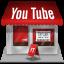youtubehaus.png