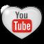 youtubeherz.png